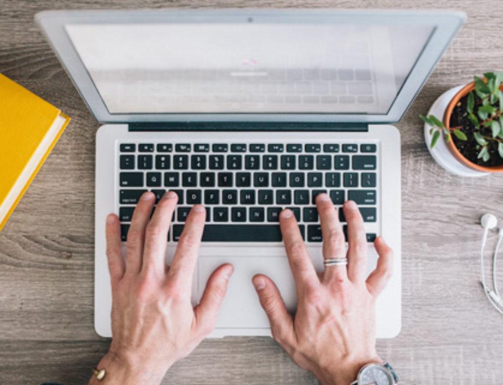 Maximizing Your Local Blogging Potential Through WordPress
