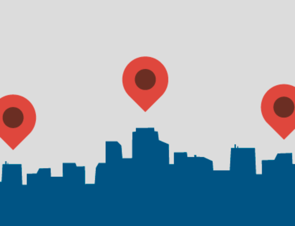 5 Local SEO Tips