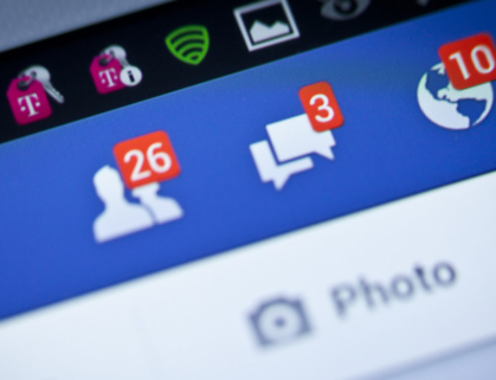 4 Ways You Can Promote Your Brand and Products Using Facebook Ads